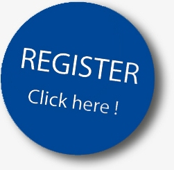 Registration congress osteochondrosis