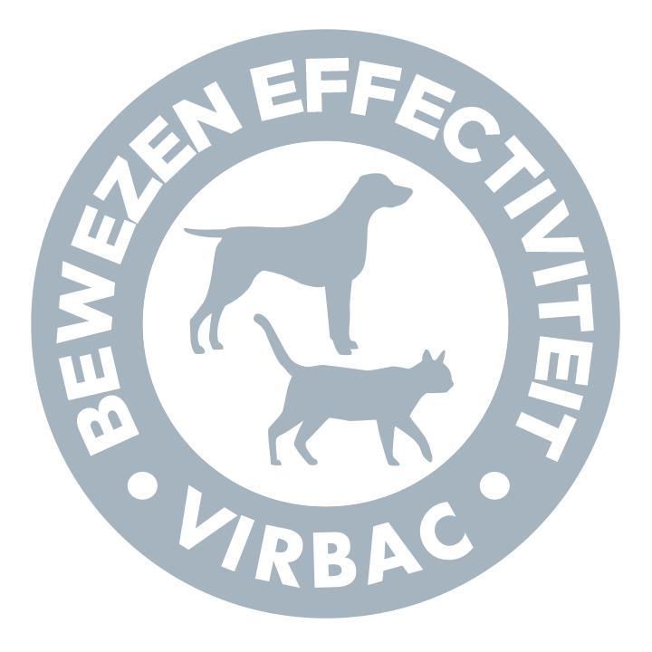 Veterinary HPM - Bewezen effectiviteit & natuurlijke smakelijkheid