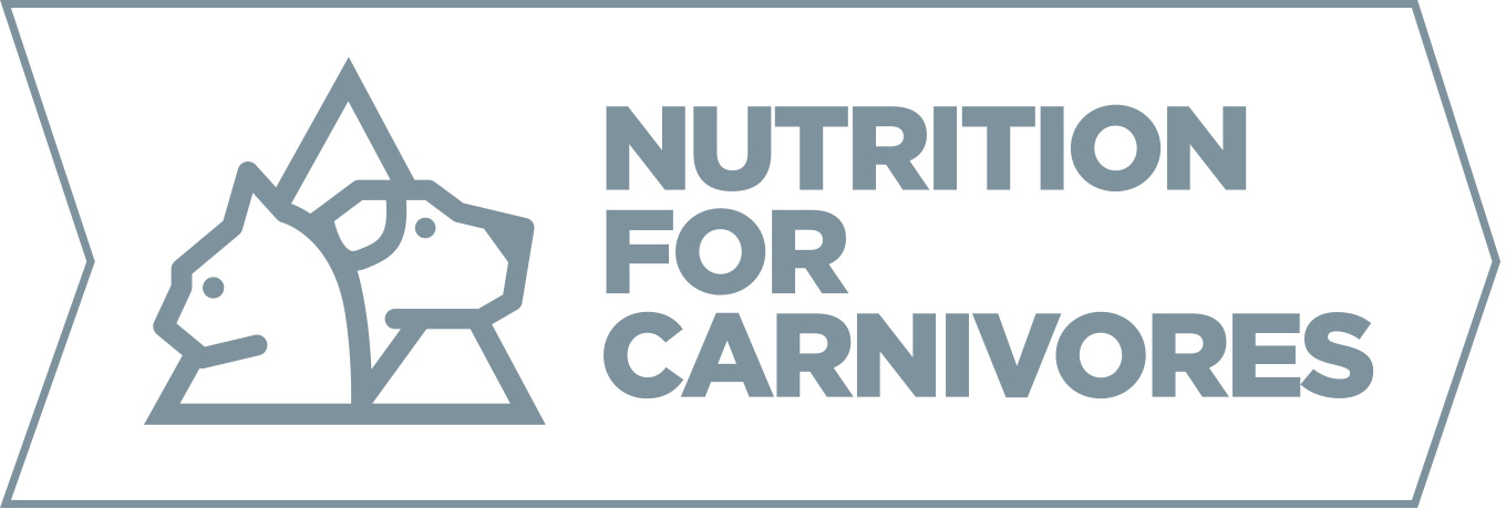 Veterinary HPM - Nutrition for Carnivores