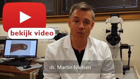 Dr. Martin Nielsen
