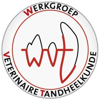 Werkgroep Veterinaire Tandheelkunde