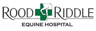 Rood & Riddle Equine Hospital