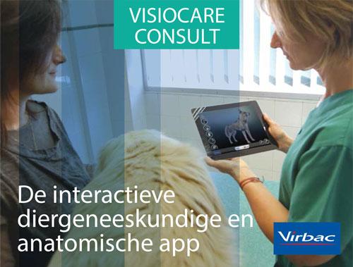 Virbac VisioCare Consult