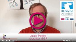 Drs. Julius Peters