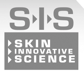 Skin Innovative Science