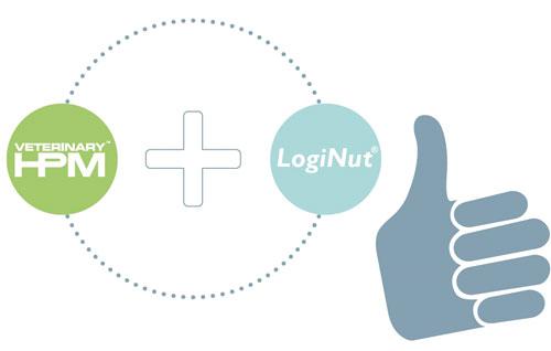 Veterinary HPM & LogiNut
