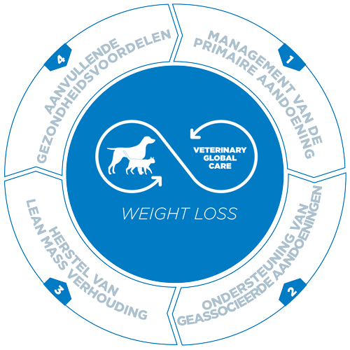 Veterinary HPM - Veterinary Global Care Weight