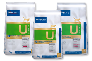 Veterinary HPM Urology Range