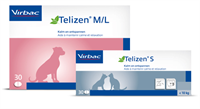Telizen tabletten