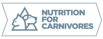 Nutrition for Canivores
